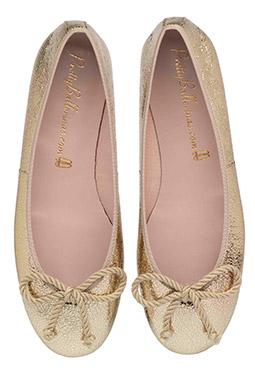Pretty Ballerinas Collection 2014